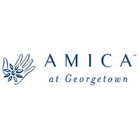 Amica Georgetown our 2017 Entertainment Sponsor