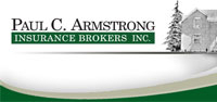 Paul C. Armstrong Insurance