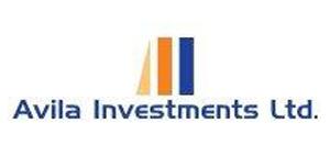 Avila Investments