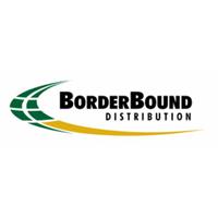 Border Bound Inc.