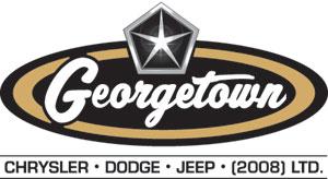 Georgetown Chrysler