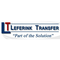 Leferink Transfer