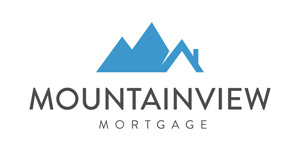 Mountainview Mortgage