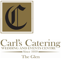 Carl's Catering