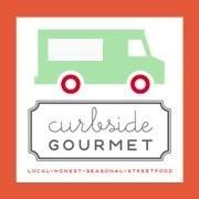 The Curbside Gourmet