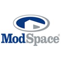 ModSpace