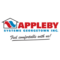 Appleby Systems Georgetown