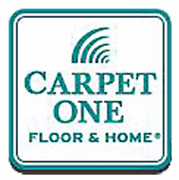 Carpet One - Carpet Barn
