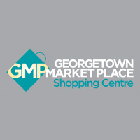 Georgetown Market Place