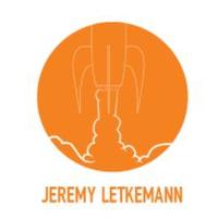Jeremy Letkemann