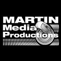 Martin Media Productions