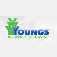 Youngs Insurance