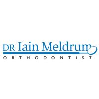 Meldrum Orthodontics